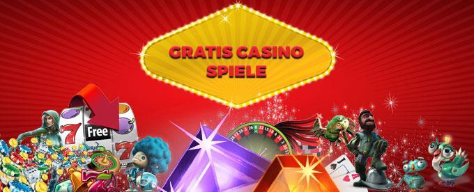real casino tragamonedas