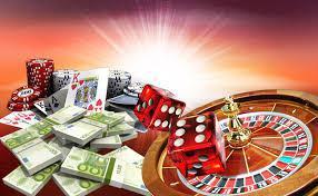 betfred casino bewertung